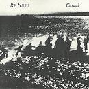 1988 - Caravi
